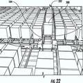 Ilustración 3 de Sistema y métodos de almacenamiento.