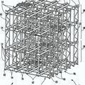 Ilustración 4 de Sistema y métodos de almacenamiento.