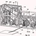 Ilustración 2 de Aparato para la licuefacción de gas natural y métodos relacionados con el mismo.