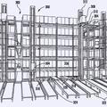 Ilustración 2 de Sistema y métodos de almacenamiento.