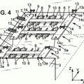 Ilustración 2 de Amarre flotante móvil.