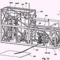 Ilustración 3 de Aparato para la licuefacción de gas natural y métodos relacionados con el mismo.